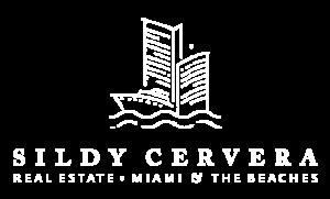 final-logo-transparent-white