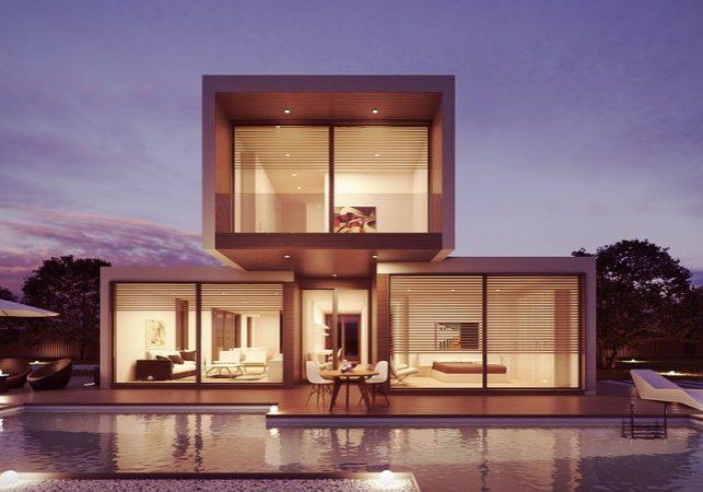 Five Key Strategies for Rental Property Investors